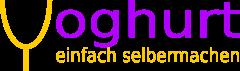 einfach-joghurt-logo